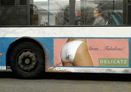 dirty-underwear