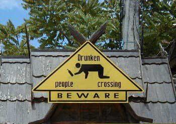 drunken-sign