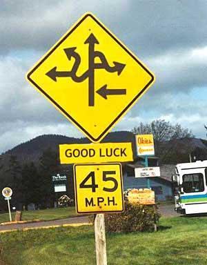 good_luck-sign