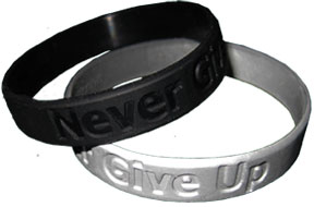 Never-Give-Up-Band-245-243